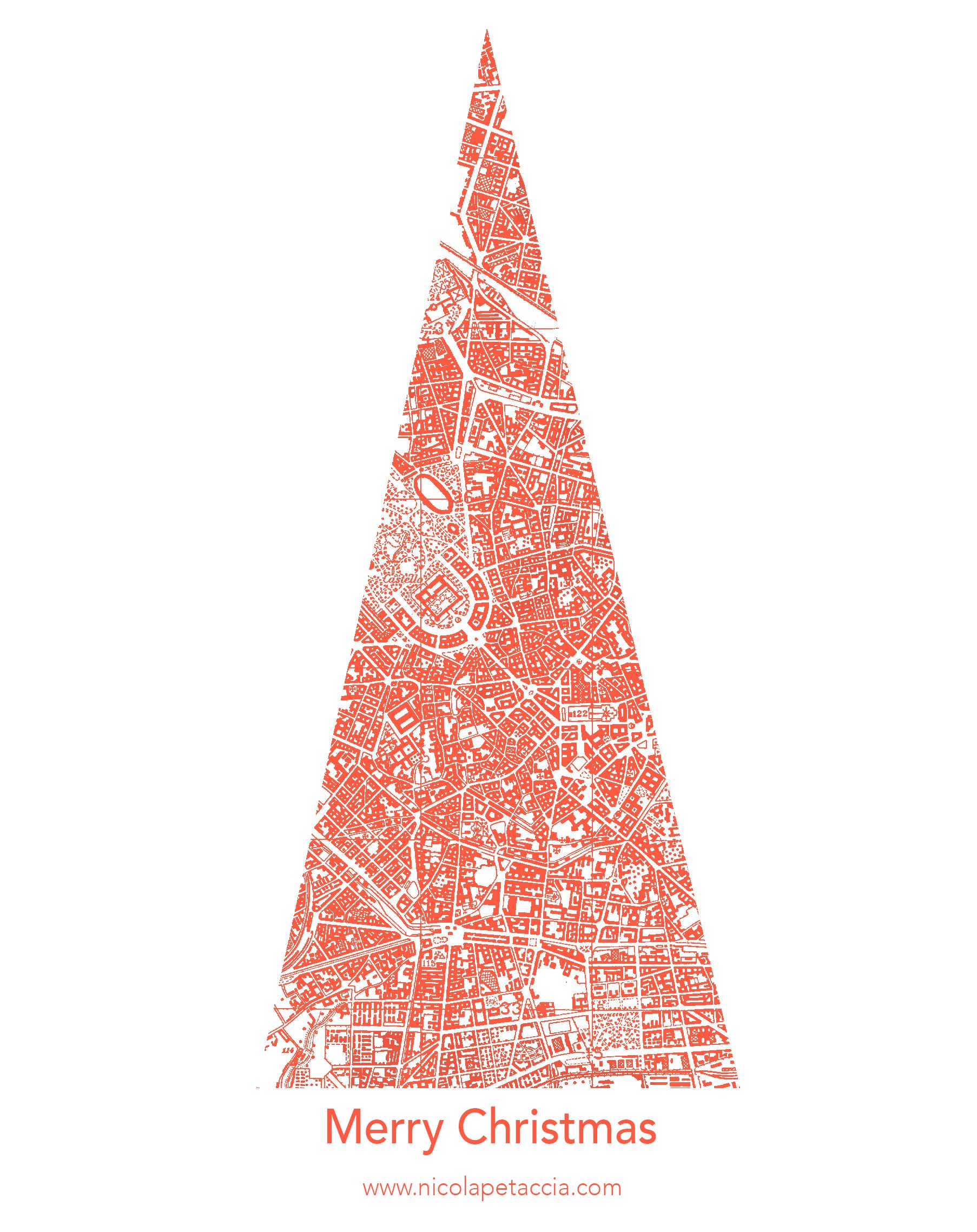 Christmas@Milan_2