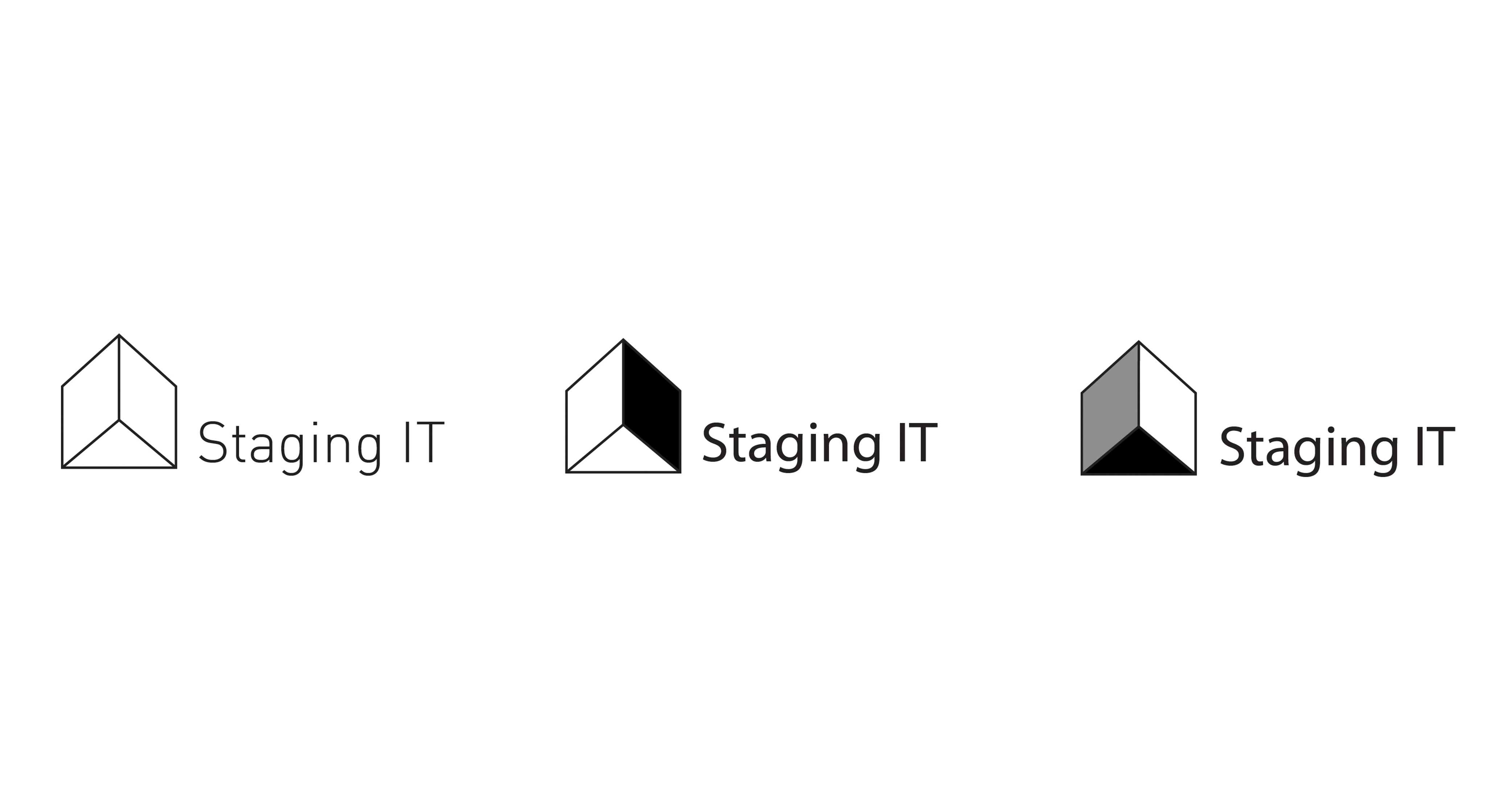 Staging-IT