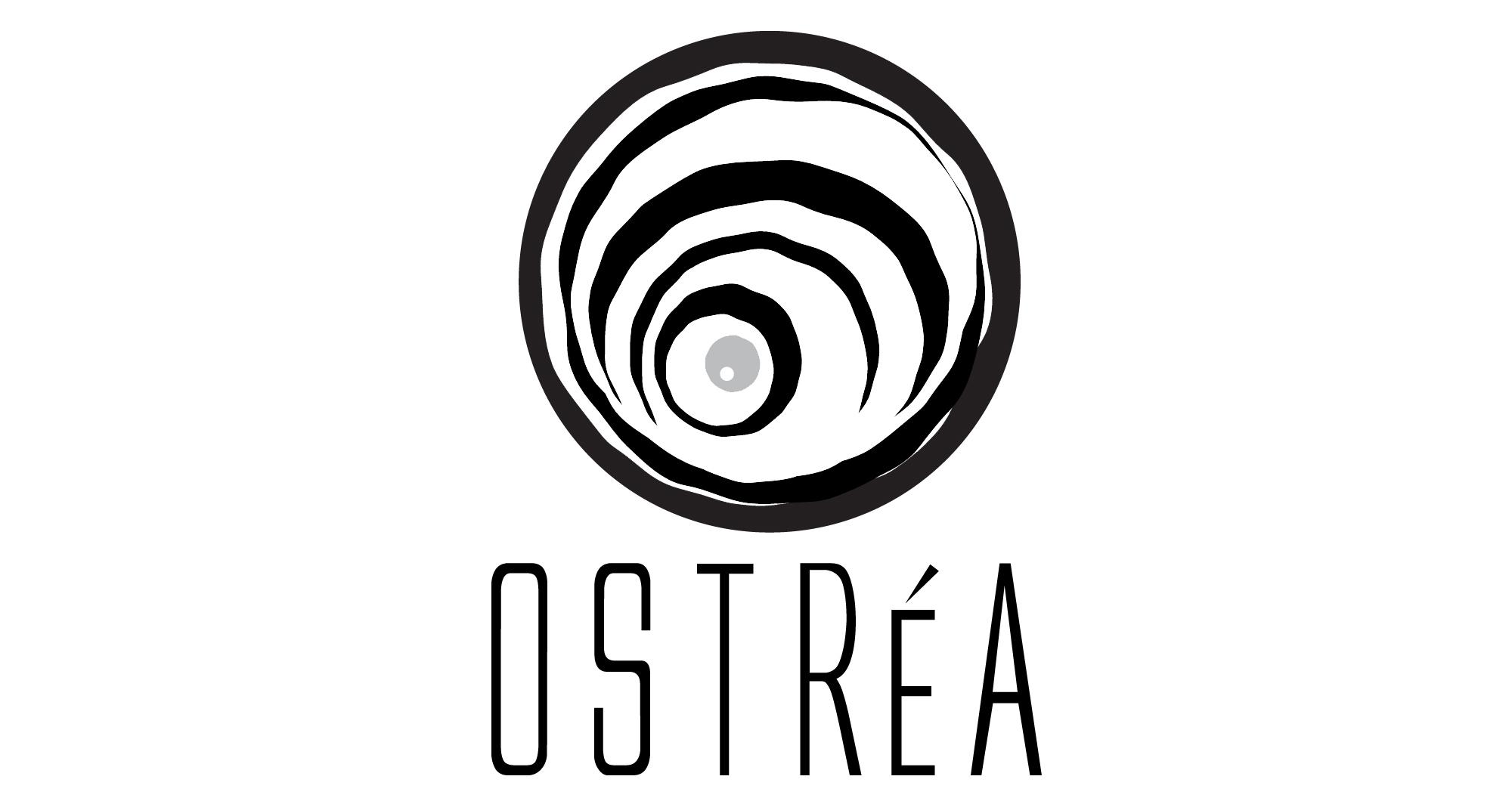 Ostréa