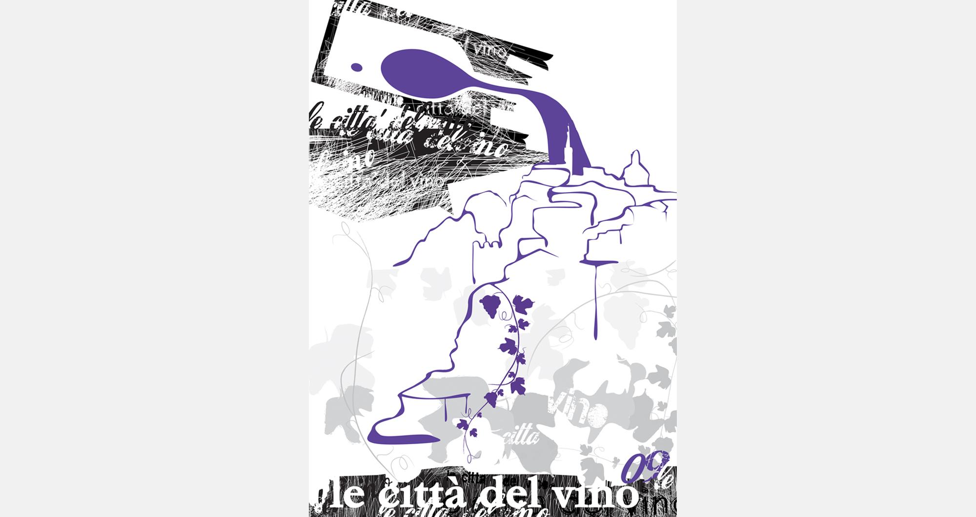 City of Wine