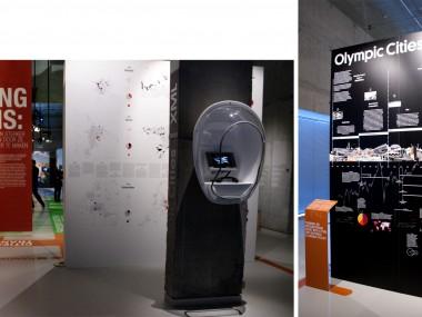 olympics_07