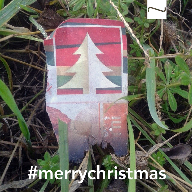 christmas2013_recycle1